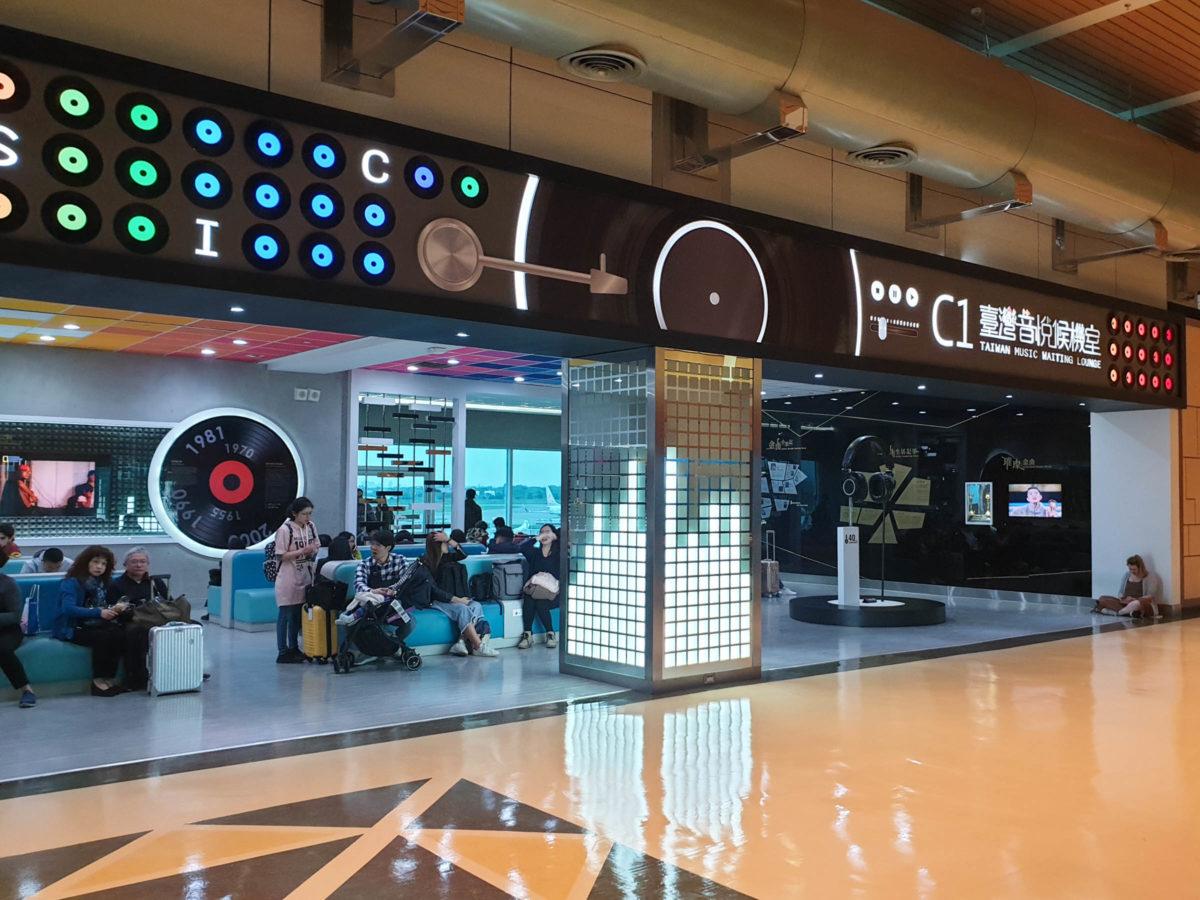 Cathay Pacific I Taipei – Hong Kong I Airbus A350-900